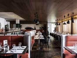 Week-end de charme en plein coeur de Lyon avec dîner dans un hôtel 5*