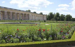 Week-end avec entrée au Château de Versailles (Pass 1 Jour)