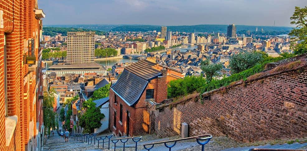 Spa Bruges Bordeaux
