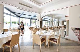 Week end avec SPA et dîner en bord de mer à Saint Cyprien