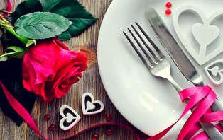 Escapada en Barcelona con cena romántica a pocos metros del mar Mediterráneo