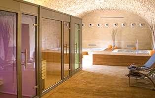 Escapada con spa en un hotel con encanto en l' Empordà - Torroella de Montgrí