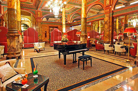 Week end et s jour en amoureux r gion de bruxelles for Hotel romantique belgique
