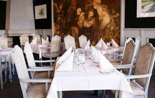 Romantisch weekendje weg met diner in Nieuwvliet-Bad (vanaf 2 nachten)