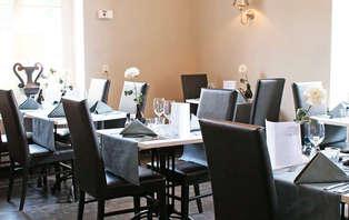 Fietsweekend met diner in Valkenburg (vanaf 2 nachten)