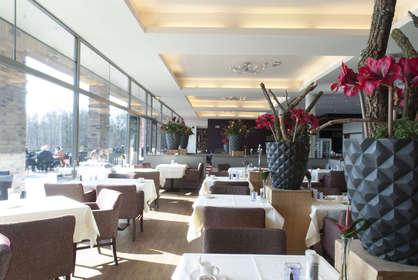 Culinair weekend horst met diner 3 gangen voor 2 volwassenen vanaf 259 - Kamer voor volwassenen ...