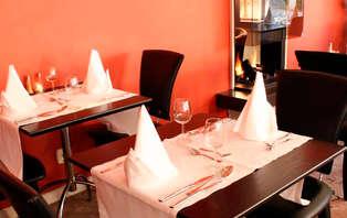 Romantisch weekendje weg met diner in Valkenburg (vanaf 2 nachten)
