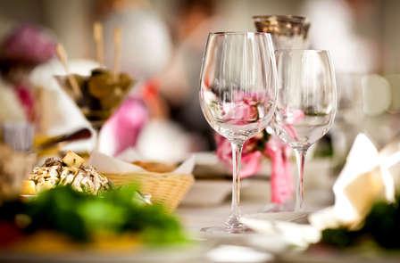 Week-end détente avec dîner dans une bâtisse du XIXe siècle à Villandry