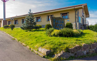 Escapada Romántica con encanto rural en Asturias