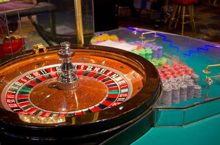 3 nachten aan zee met toegang tot het casino