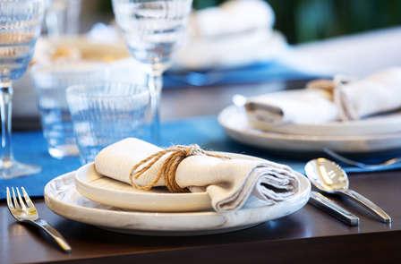 Escapada con cena en plena naturaleza asturiana (Desde 2 noches)