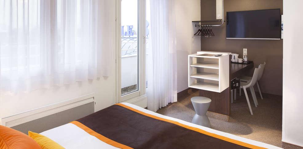 h tel le bugatti charmehotel molsheim. Black Bedroom Furniture Sets. Home Design Ideas