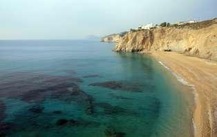 Escapada romántica en Pensión Completa en Estudio con terraza vista al mar (desde 2 noches)