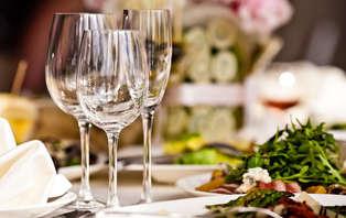 Escapada romántica con cena en el Estartit