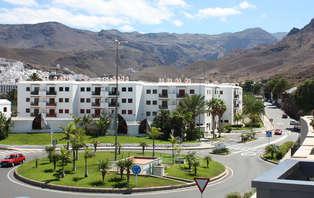 Offre spéciale îles: week-end détente à Las Palmas en demi pension (à partir de 2 nuits)