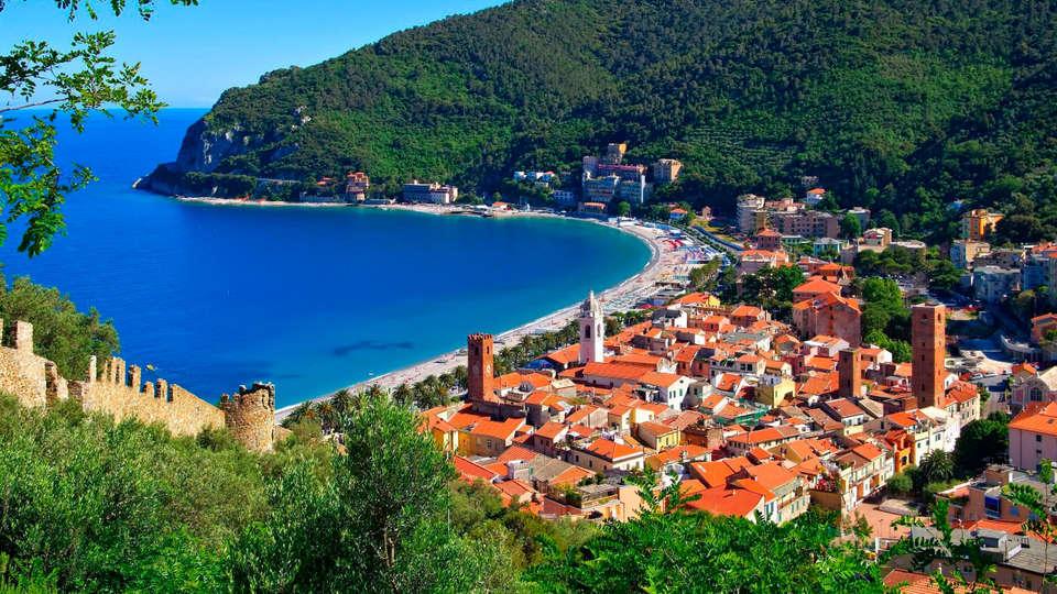 Ai Pozzi Village - rtq_Noli-Liguria-Italy.jpg