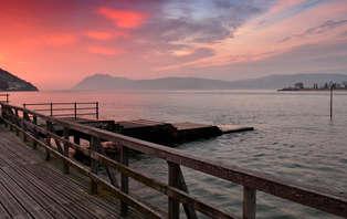 Sabores del Norte: Escapada con cena en primera línea de playa en Cantabria (desde 2 noches)