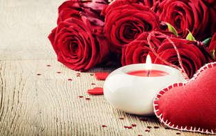 Escapada relax en Suite con toque romántico