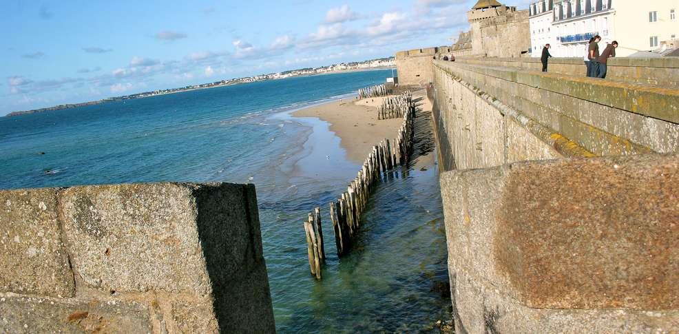 rencontre adulte nord pas de calais Saint-Malo