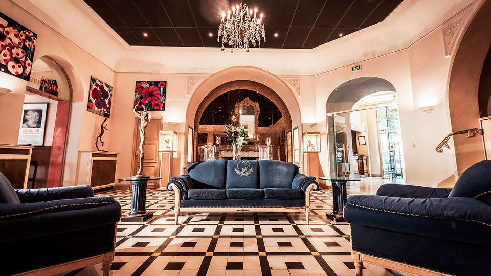 Hôtel Imperator - edit_712537_5616_3744_FSImage_1_Canape_du_hall__6_.jpg