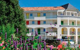 Week-end en appartement aux Sables d'Olonne