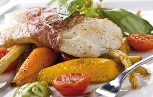 Week-end avec dîner et accès SPA près du Lac du Bourget, à Aix les Bains