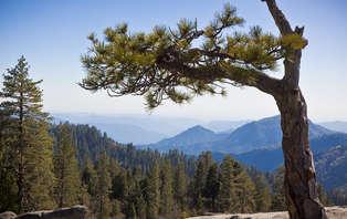 Escapada con cena en Quéntar rodeado de las montañas de Sierra Nevada