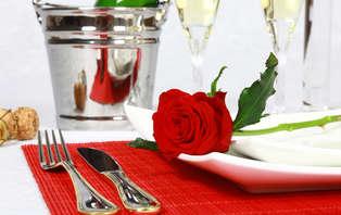 Escapada Romántica con Cena en la Costa Cálida (desde 2 noches)