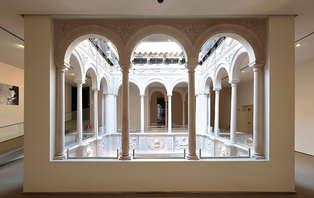 Museo Goya & Spa: Escapada cultural con acceso al spa en Zaragoza