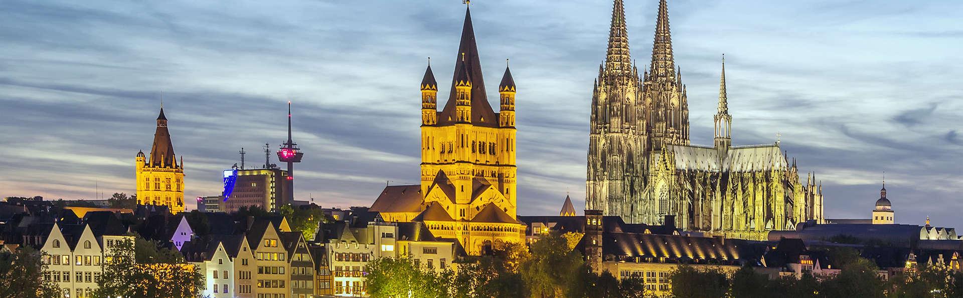 Dorint Hotel Köln Junkersdorf - EDIT_colonia.jpg