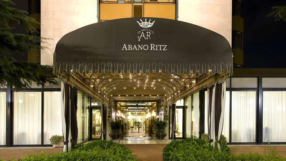 Hotel Abano Ritz Terme - EDIT_altarisoluzione.jpg