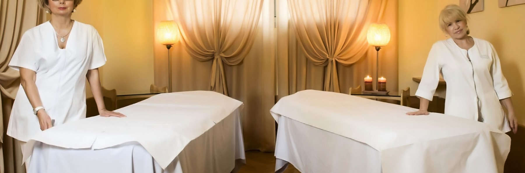 Hotel Abano Ritz Terme - EDIT_massage_altarisoluzione.jpg
