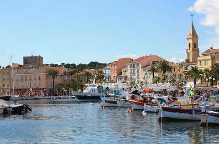 Charme weekend aan de Franse kust