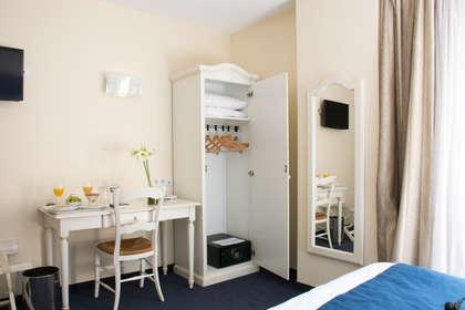 Culinair weekend manosque met 1 diner 3 gangen voor 2 volwassenen vanaf 147 - Kamer voor volwassenen ...