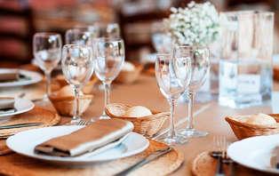 Week-end détente avec dîner près des Sables d'Olonne