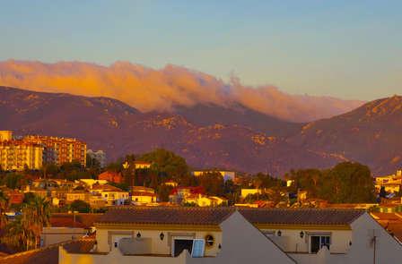 Oferta exclusiva: Escapada low cost a Algeciras