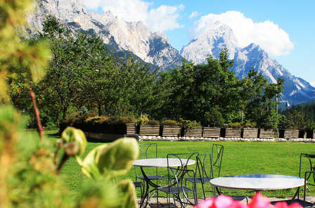 Alla scoperta di Cortina con cena inclusa