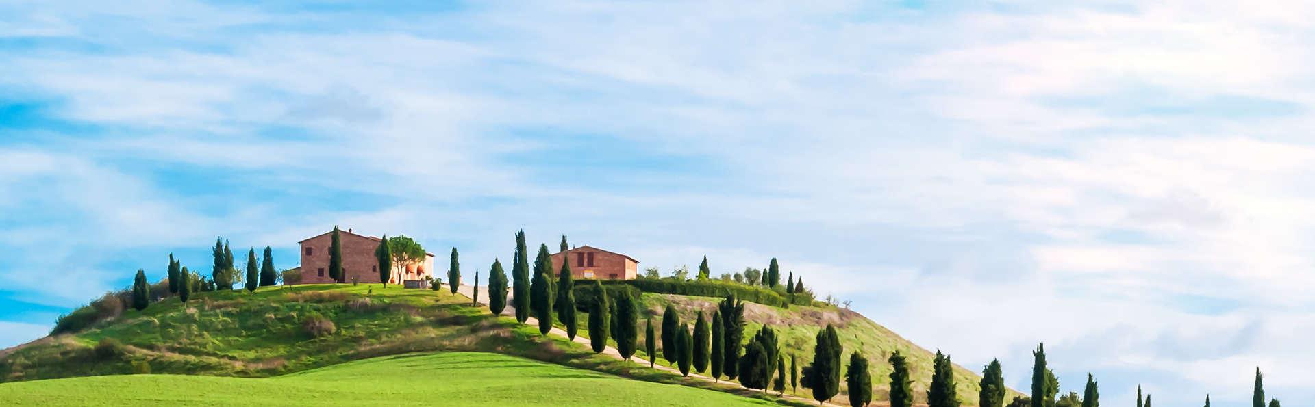 Castello di Leonina Relais - edit_alsacio2.jpg