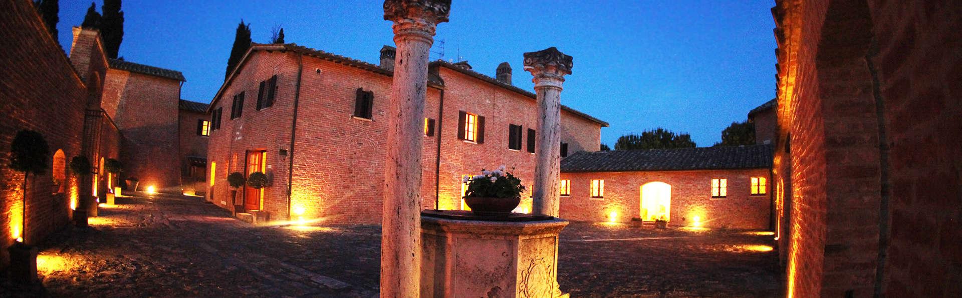 Castello di Leonina Relais - edit_front.jpg