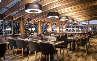 Offre Spéciale Eté: Week-end avec dîner et accès au SPA, à l'Alpe d'Huez