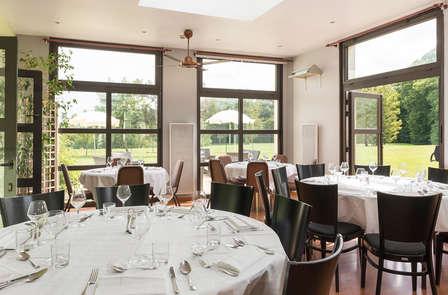 Romantisch tripje inclusief diner voor twee aan de Opaalkust