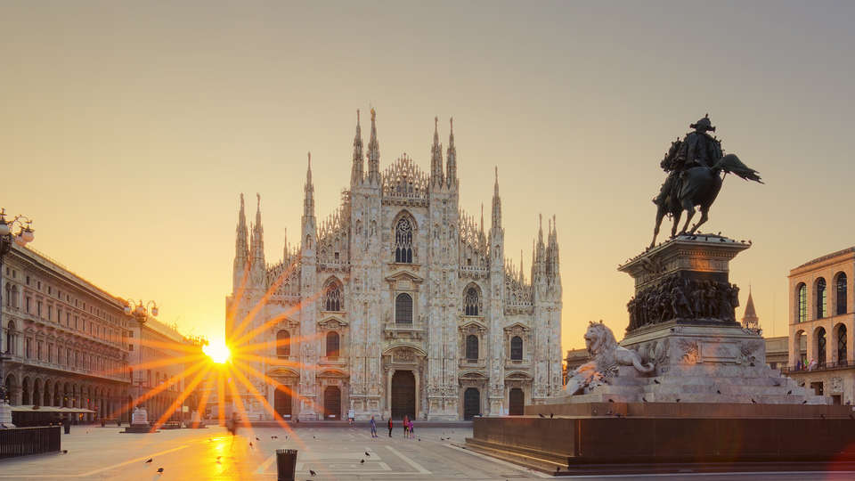 Klima Hotel Milano Fiere - edit_Fotolia_90933881_MILANO.jpg