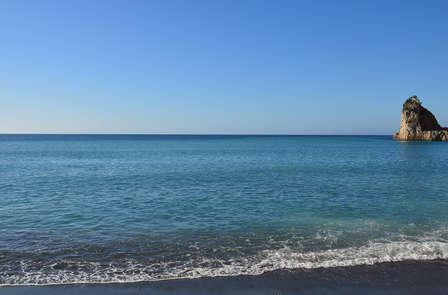 Knijp er tussenuit en geniet van een diner in Sorrento aan de Amalfische kust (vanaf 3 nachten)