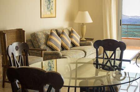 ¡Premium! Apartamento de lujo en Parque Natural La Marjal Pego