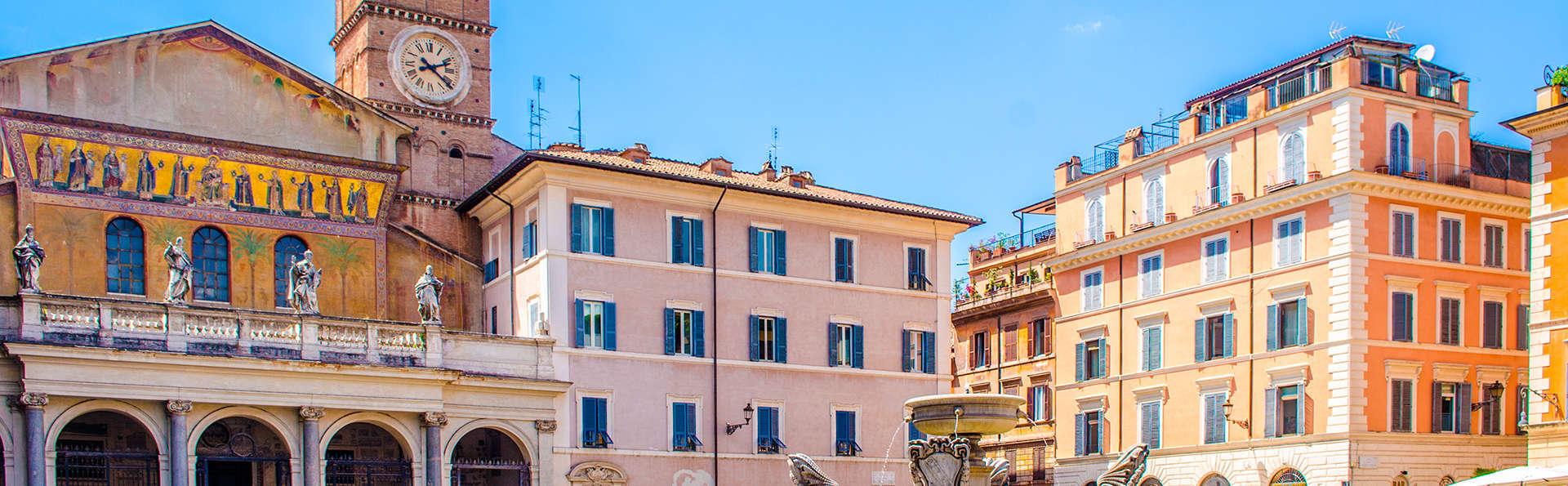 Best Western Hotel Tor Vergata - edit_roma.jpg