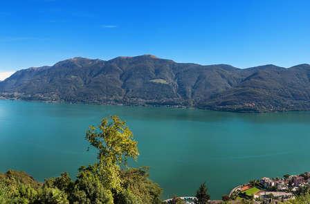 Parenthèse charmante au milieu des lacs de Lombardie