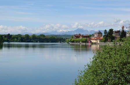 Scopri il nord Italia al lago Maggiore, in Piemonte