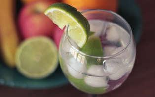Escapada <i>chic</i> con gin tonic en Elche