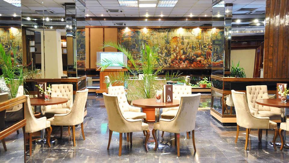 Hotel Ambasador - edit_lobby.jpg