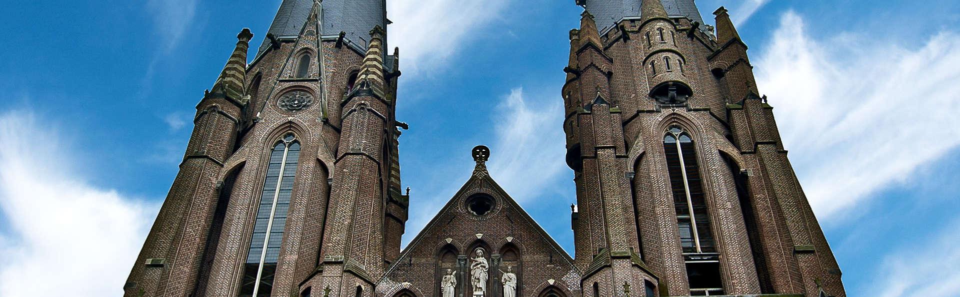 Pullman Eindhoven Cocagne - EDIT_Fotolia_22846092_Subscription_L.jpg